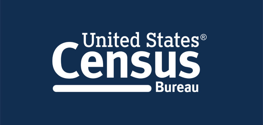 Census and the most invasive question