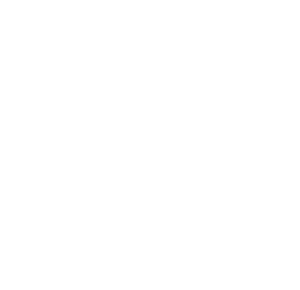 http://www.fao.org/emergencies/appeals/2020/en/